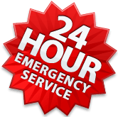 24-hours-emergency-plumbing-California Sewer & Rooter