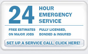 24hr-emergency-service - California Sewer & Rooter-855-976-7473